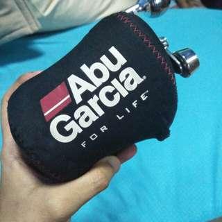 Abu Garcia Fishing Drum