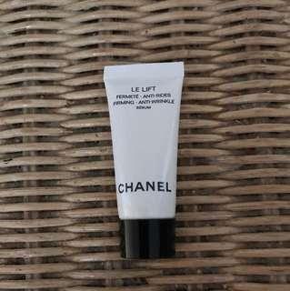 Chanel Le Lift each