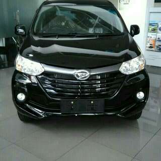 Dp.5.999.999 xenia x std manual