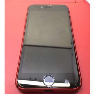 IPHONE 7 125GB!! (BLACK)