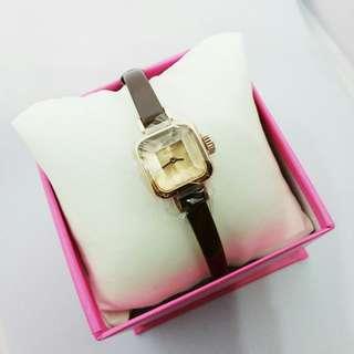 Jam tangan Julius