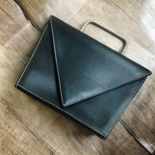 Yoshiki Hishinuma bag