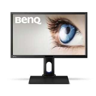 """BenQ 23.8"""" LED 護眼螢幕 BL2423PT"""