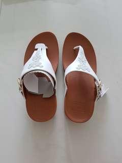 Fitflop Platform Sandals