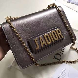 Jadior bag