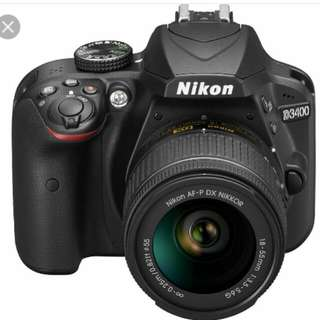 LOOKING FOR CAMERA UNDER RM500