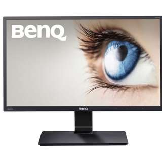"BenQ 22"" LED 護眼螢幕 GW2270HM"