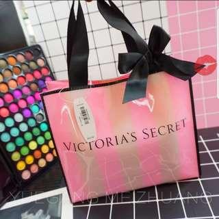 Victoria secret手提包