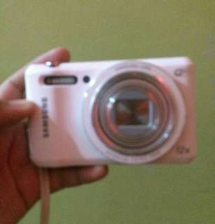 Samsung camera RUSH SALE!!!