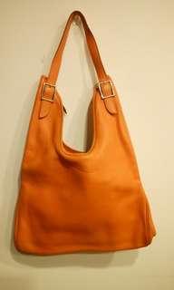 Authentic HERMES bag