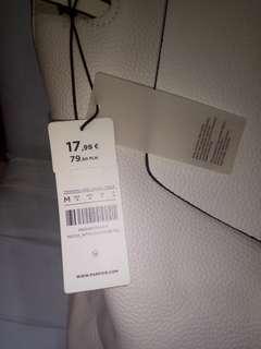 Porfois Large bags