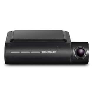 THINKWARE F800Pro WIFI 1080P 全高清行車記錄儀 (香港行貨)