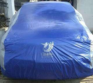 Jual body cover dayata murah