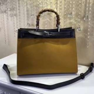 Authentic HERMES Bag >>> PLEASE READ Bio and Product details carefully