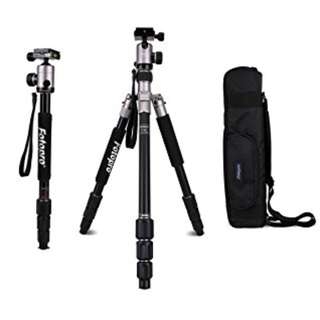 FOTOPRO C5IT TRIPOD