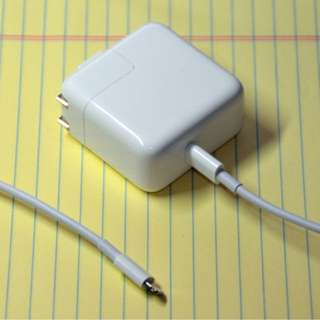 USBC Power Adapter for Macbook Pro 2016-2017