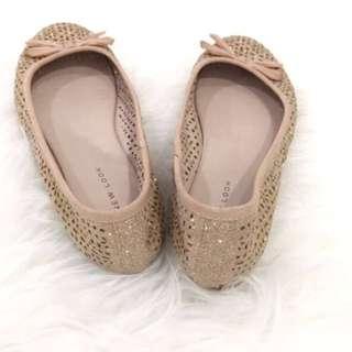 New Look Flatshoes