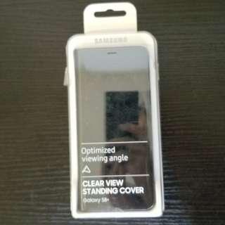 原裝正版 Samsung 三星 S8+ 手機殼 套 mobile phone case