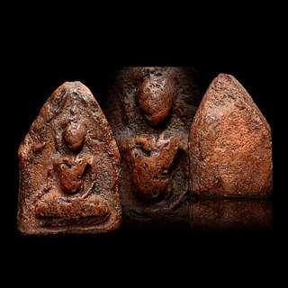 Phra KhunPean Amulet