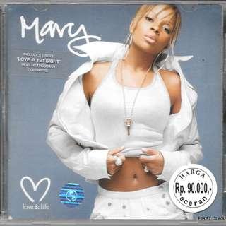 MY PRELOVED CD - MAVY - /FREE DELIVERY (F7Q)