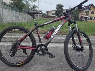 Trinx Bike