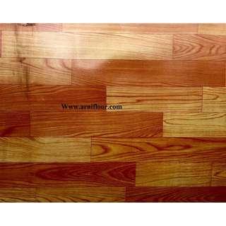 lantai vinyl roll 1.4mm