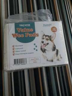 Pet Pee Pads