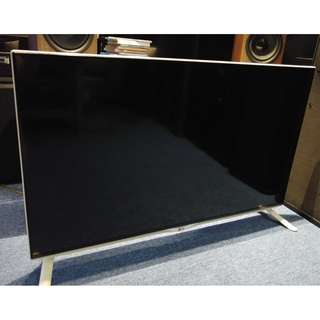 LG 40UB8000 4k
