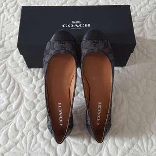 Coach Chelsea Shoes