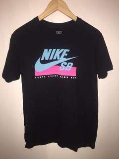 Men's Nike SB Tee shirt top size M