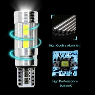 T10 led light