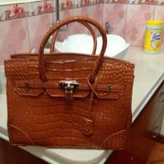 brandnew fashion bag