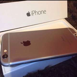 Iphone 6 PALUWAGAN