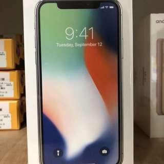 Ix iPhonex 蘋果 apple i8 i8plus
