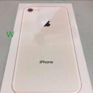 🚚 Iphone8 iphone8plus ix