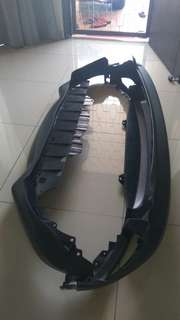 Honda HRV original fender, front and rear