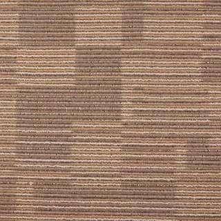 lantai vinyl motif karpet