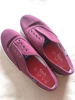 Keds Shoes (Replica)