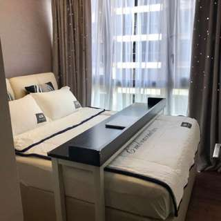 Admiralty woodlands EC Condo new Room For Rent