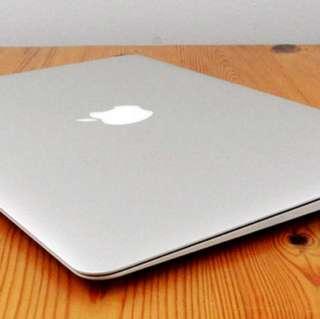 Kredit Macbook Air MQD32 Dp ringan free 1X angsuran tanpa cc