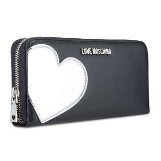 Love Moschino Purse