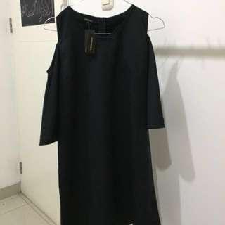 Dress by Berrybenka Label