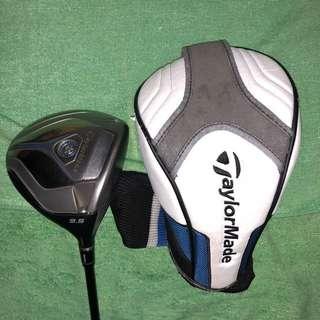Golf Driver Taylormade JetSpeed 9.5°