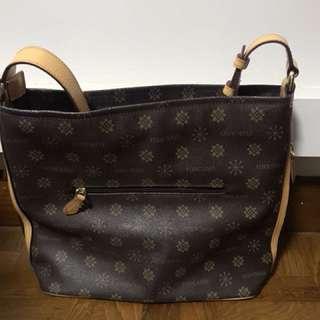 Toscano bag for ladies