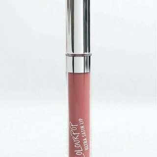 ColourPop Ultra Satin Lip Frick N Frack