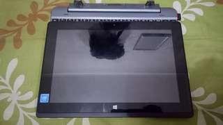 Acer one 10 S1002 hybrid