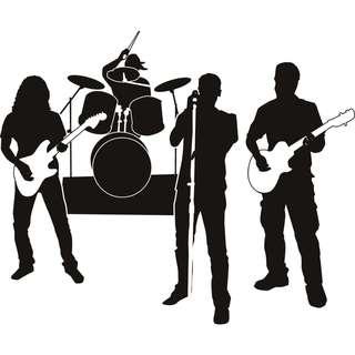 live band combo
