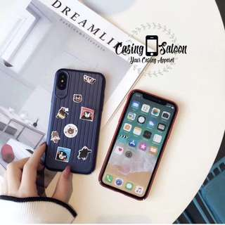 Rimow Signature Case Collection