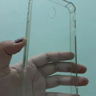 Anticrack Samsung J5Pro