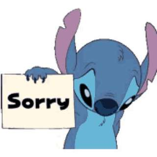 不好意思,由於我的應用程式受到故障,導致無您對話,敬請見諒。交易隨時可以
